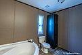 LH Valu Maxx 28483A Bathroom