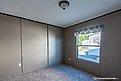 LH Valu Maxx 28483A Bedroom