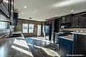 LH Valu Maxx 28483A Kitchen