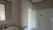 LH Valu Maxx 14763D Bathroom