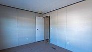 LH Valu Maxx 14763D Bedroom