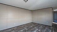 LH Valu Maxx 14763D Interior