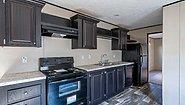 LH Valu Maxx 14763D Kitchen