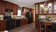 Hybrid HYB1684-210 (NOW 1684-1013) Kitchen