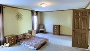 Hybrid HYB3268-240 Bedroom