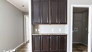 Excel ES1680-238 Kitchen