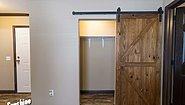 Hybrid HYB1684-313 Bedroom