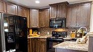 Excel ES1668-314 Kitchen