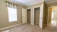 Hybrid HYB4870-312 Bedroom