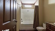 Independent SHI3264-242 (NOW 3264-2006) Bathroom