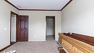 Independent SHI3264-242 (NOW 3264-2006) Bedroom