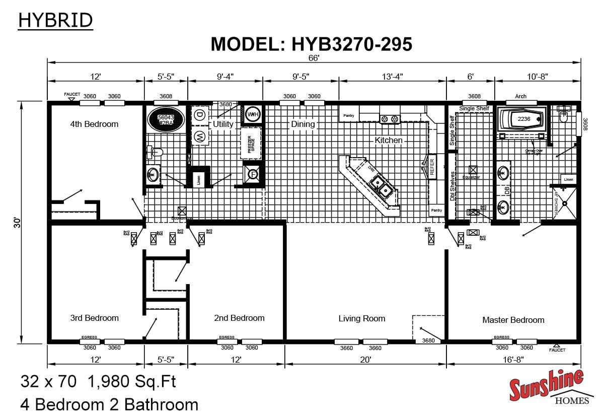 Price Mobile Homes Mena Ar
