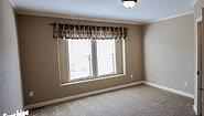 Hybrid HYB3268-272 Bedroom