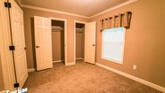 Hybrid HYB1672-331 Bedroom