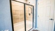 Hybrid HYB3270-329 Tunica Bathroom