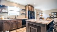 Hybrid HYB3270-329 Tunica Kitchen
