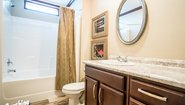 Independent SHI3268-341 Bathroom