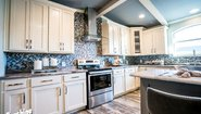 Hybrid HYB3284-327 Tunica Kitchen