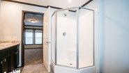 Excel ES3260-342 Bathroom