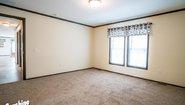 Excel ES3260-342 Bedroom