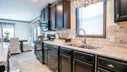 Excel ES3260-342 Kitchen