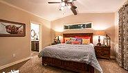 Hybrid HYB3284-349 Bedroom