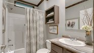 Excel The Mallard ES2880-354 Bathroom