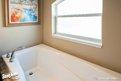 "Limited LTD1680-1001 ""The Pintail"" Bathroom"