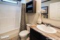 """Limited LTD2880-2003 """"The Mallard"""" Bathroom"""