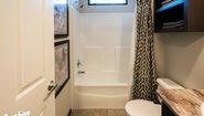 Limited LTD2880-2003 Bathroom