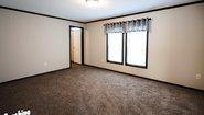 Limited LTD2880-2003 Bedroom