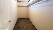 Limited LTD2880-2003 Interior