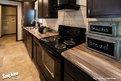"""Limited LTD2880-2003 """"The Mallard"""" Kitchen"""