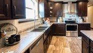 Prime PRI3270-2014 Kitchen