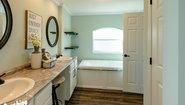 Prime PRI1684-1002 Bathroom