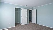 SSD SSD3274-2500 The Woodie Bedroom