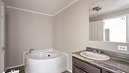 SSD SSD1676-1501 The Drake II Bathroom