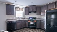 SSD SSD1676-1501 The Drake II Kitchen