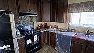 Hybrid HYB1684-266 (NOW 1684-1012) Kitchen
