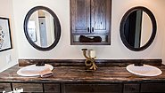 Independent SHI3264-286 Bathroom