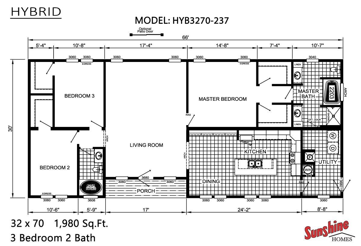 sunshine homes in red bay al manufactured home manufacturer 70 0