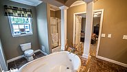 Hybrid HYB3272-228 Bathroom