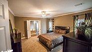 Hybrid HYB3272-228 Bedroom