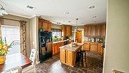 Hybrid HYB3272-228 Kitchen
