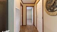 Excel ES1684-304 Interior