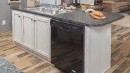 Diamond 1680-261 Kitchen