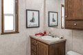 Diamond 1680-203 Bathroom
