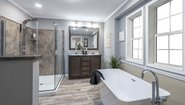 Diamond 2860-236 Bathroom
