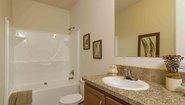 Diamond 3272-203 Bathroom