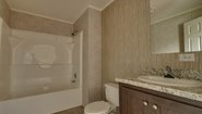 Diamond 1470-211 Bathroom